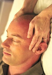 Craniosacral Therapy Massage Dover Delaware